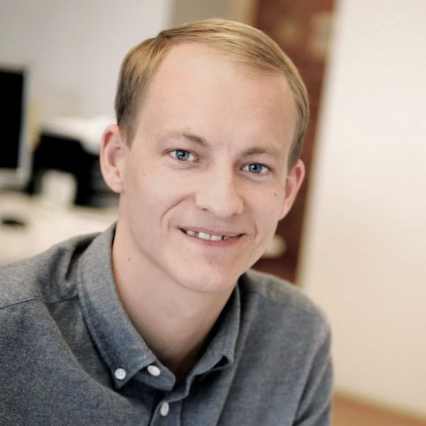 Ørjan Antonsen